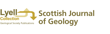 Scottish Journal of Geology